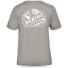Dakine Twin Peaks S/S Tech Tee