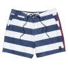 Banks Backwall Boardshort