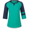 Dakine Xena 3/4 Sleeve Jersey - Women's