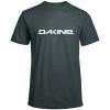 Dakine Rail S/S Tech Tee