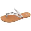 Malvados Icon Sandals - Women's