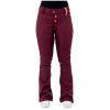 Holden Lauren Softshell Pants - Women's