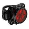 Lezyne Zecto Drive Rear Bike Light