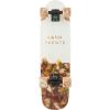 Landyachtz Dinghy Birds Cruiser Skateboard Complete