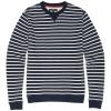 Banks Simples Fleece Sweatshirt