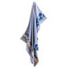 Maaji Beach Blanket - Women's