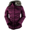 Obermeyer Bombshell Down Parka - Women's