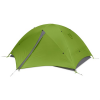 Nemo Galaxi 2 Person Tent & Footprint