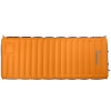 Nemo Nomad 30XL Sleeping Pad
