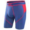Saxx Kinetic Long Leg Boxers