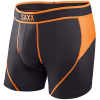 Saxx Kinetic Boxers
