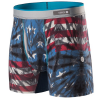 Stance The Basilone Boxer Briefs