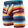Stance Del Mar Boxer Briefs