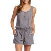 Bench Chatiness Romper - Women's