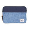 Herschel Supply Co. Anchor iPad Mini Sleeve