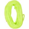 Proline 60 ft Value Safety Tube Rope