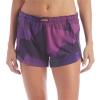 Lucy Revolution Run Woven Shorts - Women's