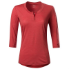 7Mesh Desperado Henley Shirt - Women's