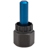 Park Tool FR-5GT Cassette Lockring Tool with 12mm Guide Pin
