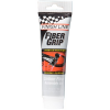 Finish Line Carbon Fiber Grip Assembly Gel