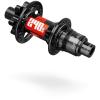 DT Swiss 240S 12x148 Boost XD 32H Rear Hub