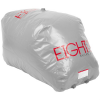 Eight.3 Plug 'n Play CTN 750lbs Rear Locker Ballast Bag