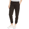 Dish Flow Joggers - Women's