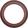"Cane Creek Black Oxide Steel Headset Cartridge Bearing 45/45 41.8mm/1-1/8"" Italian"