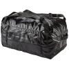 Patagonia Lightweight Black Hole(R) 30L Duffel Bag
