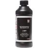 RockShox PitStop 3wt Suspension Oil