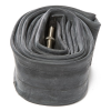 Giant Threaded Presta Valve Tube - 29""