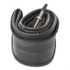 Giant Threaded Presta Valve Tube - 26""