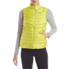 Arc'teryx Cerium LT Vest - Women's