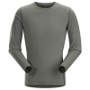 Arc'teryx Phase AR Crew Long-Sleeve Shirt