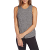 Beyond Yoga DIM The Lightweight Looped Tank - Women's