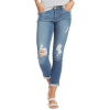 Articles of Society Karen Skinny Crop Jeans - Women's