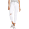 Articles of Society Carly Skinny Crop Jeans - Women's