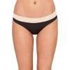Amuse Society Lanah Skimpy Bikini Bottoms - Women's