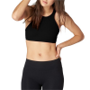 Beyond Yoga Studio Bra - Women's