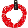 Obrien 2 Person Tube Rope