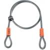 Kryptonite KryptoFlex 1004 Cable