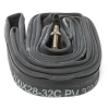 Giant Threaded Presta Valve Tube - 700c