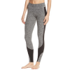 Beyond Yoga Above The Curve Long Leggings - Women's