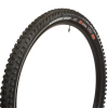 Maxxis Minion DHF Dual Ply Tire - 29""
