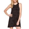 Amuse Society Indio Dress - Women's