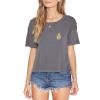 Amuse Society Aloha Beaches T-Shirt - Women's