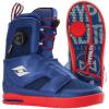 Hyperlite Marek Wakeboard Boots 2015