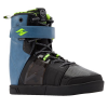 Hyperlite Process Wakeboard Boots 2017