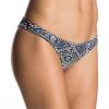 Roxy Poetic Mexic Bikini Bottoms - Women's