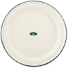 "GSI Outdoors 10"" Plate"